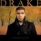 Drake Drizzy !!