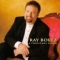Ray Boltz