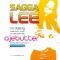 Sagga Lee