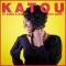 Katou Feat. Samini & Sensei