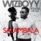 Wizboy ft. Phyno