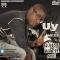 U.Y  ft Mexy