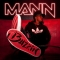 Mann ft. 50 Cent (Moses Buchi)