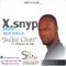 Xsnyp ft waleano and D2