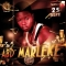 #all star voices hbd gift to abd&#039   marlik of conxeptz