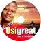 USIGREAT