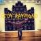 Gedy raymond