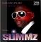 Slimmz