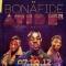 Bonafide ft. Ajebutter22