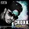 Big Croxx ft Harrysong