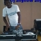 DJ KELLY-U FT VALGAME