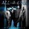 All-4-One[Rugged]