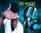 DJ WHIZ
