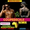 coupe decale remix