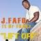 J FAFO ft Dr  Frabz