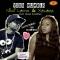 Nikki Laoye X XBlaze Feat Runel Karebian