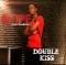 Doublekiss9ja