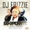 DJ Frizzie ft. Mr 2Kay & Tha Suspect