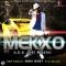 MEKXO Feat MARLAW pii pii