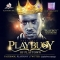 Playbuoy ft. Brymo