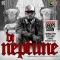 DJ Neptune ft. General Pype, Jesse Jagz, Lynxxx