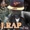 Jay Rap