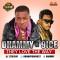 Dhammy ft. 9ice