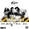 Chopstix ft. Cythia Morgan, Shaydee & Yung L