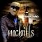 MC HILLS