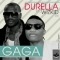 Durella ft Wizkid
