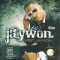 Jaywon ft. Terry G