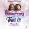 Boomerang ft Yemi Alade