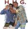 Cino & CoStar (HHG Niggas)