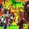 JKL ft. Esan & Ode