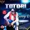 Terry G