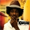 Knaan [Rugged]