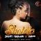 Sholala