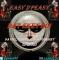 Easy D'peasy feat. Daviel, Edify & Grandberry