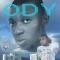 ody feat lord afix - pon pon pon (mixtape)