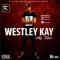 Westleykay