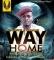 mc culture - way home ft tronomy