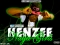 HENZEE