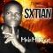 sixtian