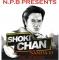 SHOKI- CHAN