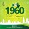 1960 Till Forever