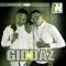 Giddaz