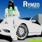Rymzo