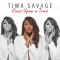 Tiwa Savage ft. General Pype