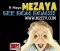 MEZAYA FT NEYO