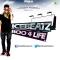 icebeatz- boo for life ft ericzy |prod. @icebeatzclassic)